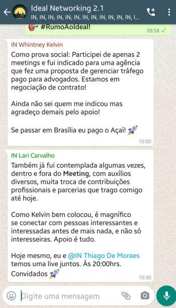 WhatsApp Image 2021-05-18 at 12.58.31